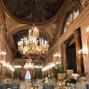 Le nozze di Viviana M. e Palazzo Borghese 51