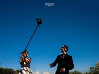 Tommaso Tufano Fotografo 1