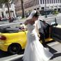 le nozze di Samira De Martino e W le donne 2