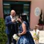 Le nozze di Nicla Basso e Antico Verbano Ristorante 19