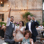 Le nozze di fabrizia e Ordine della Giarrettiera 80