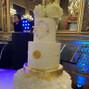 Le nozze di Viviana M. e Palazzo Borghese 52