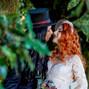Le nozze di Isaac T. e Foto at Silvestri 13