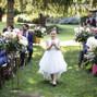Le nozze di fabrizia e Ordine della Giarrettiera 81