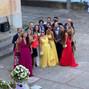 Le nozze di Susy Giordano e Le Nereidi Eventi 7