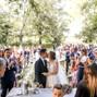Le nozze di Emanuela e Villa da Prato 7