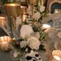 Le nozze di Viviana M. e Palazzo Borghese 53
