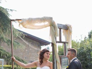 FrameFactory Wedding 2