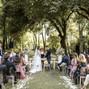 Le nozze di Emanuela e Villa da Prato 8
