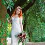 Le nozze di Isaac T. e Foto at Silvestri 15
