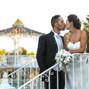 Le nozze di Salvatore Bianco e La Belle Photo 32