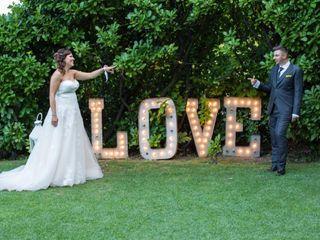 FrameFactory Wedding 3