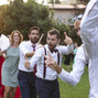 Le nozze di fabrizia e Ordine della Giarrettiera 83