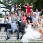 Le nozze di Danja e FrameFactory Wedding 7