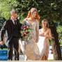 Le nozze di Isaac T. e Foto at Silvestri 16