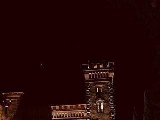 Castello di Spessa 1
