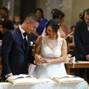 Le nozze di Marianna e Foto Fabbiani Marco 106