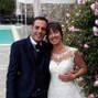 Le nozze di Erica Canepa e Monti Show Room Sposi 13