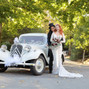Le nozze di Isaac T. e Foto at Silvestri 17