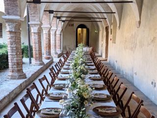 San Rocco Catering 1