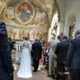 le nozze di Federica Rossi e Metaflora Wedding Flowers 9