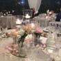 Le nozze di Simona Marocca e Villa degli Orazi 10