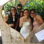 le nozze di Valentina Ratti e Ristorante Cassina Pelada 7