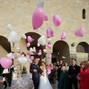 Le nozze di Marianna e Foto Fabbiani Marco 107