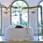 Le nozze di Simona Mariano e Borgo Ducale 22