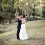 Le nozze di Emanuela e Villa da Prato 10