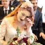 Le nozze di Isaac T. e Foto at Silvestri 18