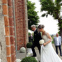 le nozze di Federica Rossi e Metaflora Wedding Flowers 12