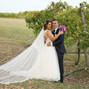 Le nozze di Marianna e Foto Fabbiani Marco 108