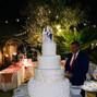 Le nozze di Simona Mariano e Borgo Ducale 23
