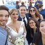 Le nozze di Letizia Galli e Golden Events 6