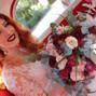 Le nozze di Isaac T. e Foto at Silvestri 19