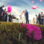 Le nozze di Elena G. e Fotostudio La Grassa 6