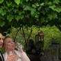 le nozze di Claudia Curatolo e Ristorante La Bergamina 18