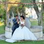 Le nozze di Simona Mariano e Borgo Ducale 24