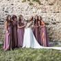 Le nozze di Emanuela e Villa da Prato 12