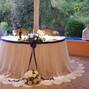 le nozze di Vanessa Vecchi e Villa Sanna 5