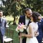 Le nozze di fabrizia e Ordine della Giarrettiera 88