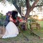 Le nozze di Simona Mariano e Borgo Ducale 25