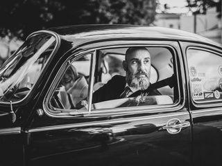 Dario Tascio Studio Fotografico 2