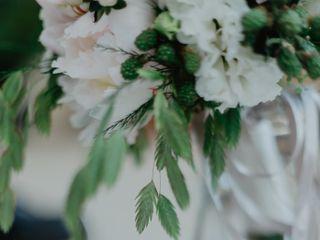 Paola Cuppoletti Wedding Photographer 1