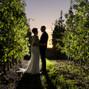 Le nozze di Sara e Max Salani 24