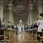 Le nozze di Carmen De Sarno e SharpCatStudio di Mattia Talassi 11