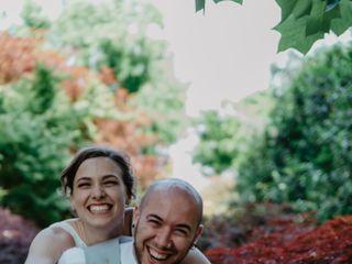Paola Cuppoletti Wedding Photographer 2