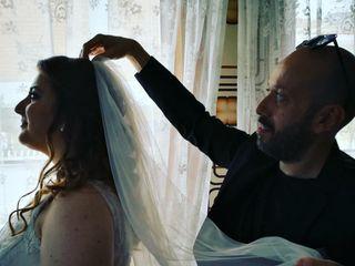 I Diana Parrucchieri 1