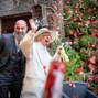 Le nozze di Claudio C. e Dario Tascio Studio Fotografico 9